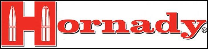 hornady-logo_673_large