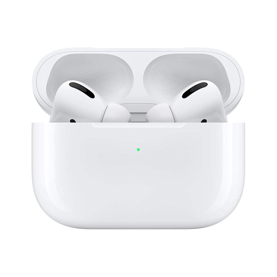 Apple AirPods Pro – $235