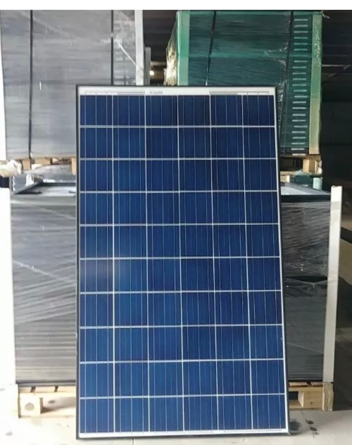 Solar Power – So Many Applications and Potential Savings!